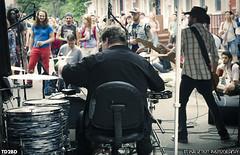 CDHY Cuatro de Julio - 7.4.15