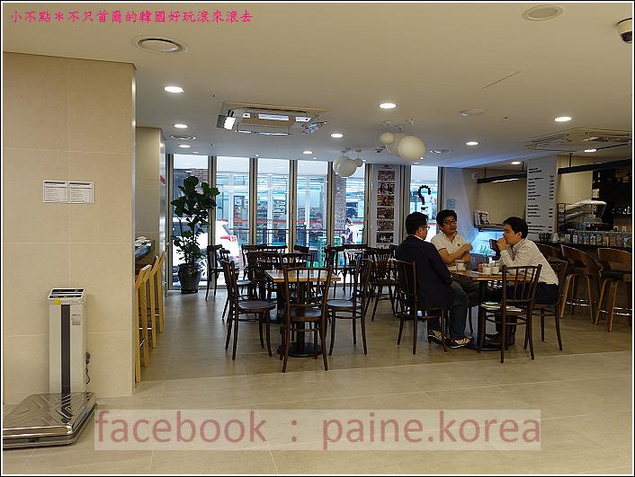 明洞staz hotel (4).JPG