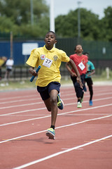 MG_H&F_Athletics_26 (hammersmithandfulham) Tags: hammersmith fulham hf london borough council athletics primaryschools sport