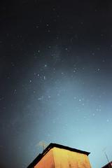 IMG_1108 (ffariav) Tags: sky urban night saopaulo noite 1855mm 18mm milkyway urbansky vialactea 700d t5i