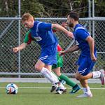 Petone v Wairarapa United 46