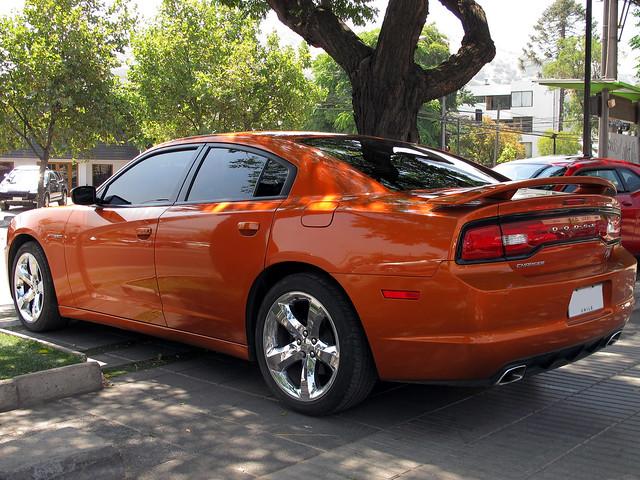 sedan dodge charger 2013 chargerrt
