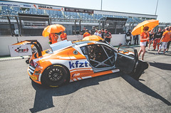 Audi R8 ADAC GT Masters (Husaberger86) Tags: audi ultra r8 lms lausitzring adacgtmasters