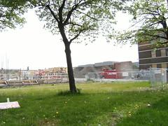 DSCF0019 (bttemegouo) Tags: 1 julien rachel construction montréal montreal rosemont condo phase 54 quartier 790 chateaubriand 5661