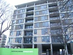 DSCF0025 (1) (bttemegouo) Tags: 1 julien rachel construction montral montreal rosemont condo phase 54 quartier 790 chateaubriand 5661