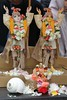 Gaura Purnima - Lord Caitanya's Appearance Day - ISKCON-London - 12/03/2017 - IMG_8677 (DavidC Photography 2) Tags: 10 soho street radhakrishna radha krishna temple hare krsna mandir london england uk iskcon iskconlondon internationalsocietyforkrishnaconsciousness international society for consciousness winter spring sunday 12 12th march 2017 lord caitanya chaitanya mahaprabhu mahaprabhus appearance day gaura purnima gauranitai nityananda nimai nitai harinama chanting dancing singing party parade ratha yatra oxford gauranga