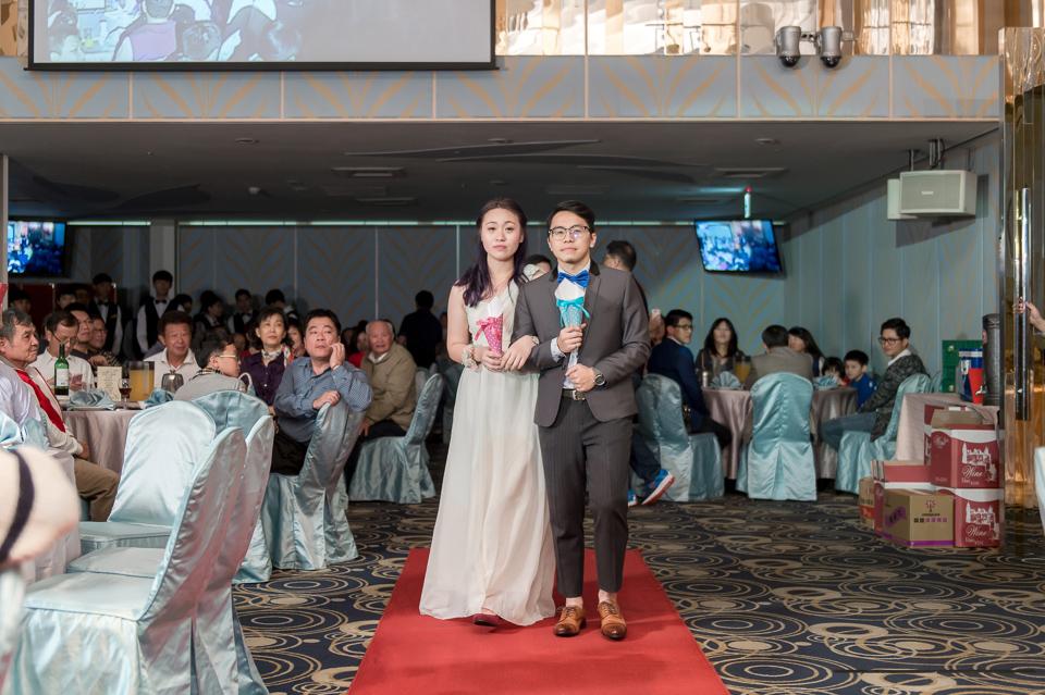 新竹婚攝 晶宴會館 婚禮紀錄 R & S 100