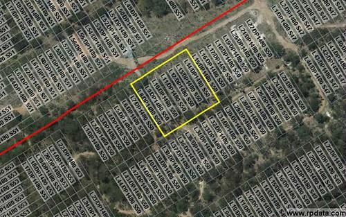 Lots 8-14 Perth Street, Riverstone NSW 2765