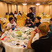 02/10/2017 Chinese New Year Banquet
