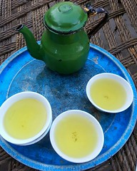 Peshawari Qehwa / Green Tea . #PeshawariQehwa #PeshawarQehwa #Peshawari #Pekhawar #GreenTea #Tea #Qehwa #Pashto #Pukhto #Pakistan #Afghan #Pashtun #Pathan #PeshawarKehwa #Islamabad #Lahore #Quetta #Karachi #NamakMandiPeshawar #QissaKhwani #QissaKhwaniPesh (PeshawarX) Tags: quetta qissakhwani namakmandipeshawar pashtun pashto qissakhwanipeshawar peshawarqehwa pathan greentea lahore peshawari pakistan islamabad pukhto peshawariqehwa karachi pekhawar peshawarkehwa afghan qehwa tea