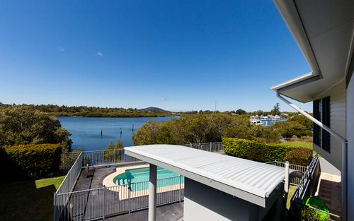 5/2 Port Stephens Street, Tea Gardens NSW 2324