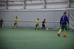 IMG_1626 (tindemus) Tags: ilves p08 värit jalkapallo hipposhalli