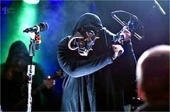 veidstanz-festival-herzparasit-haus-13-berlin-28-01-2017-01