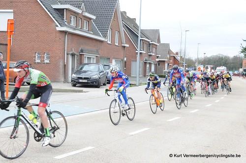 Nieuwelingen  (243)