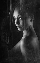 (zul photographie) Tags: zul zulphoto nude artisticnude nus woman women modele