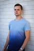 Jason - Self Portrait (jasonclarkphotography) Tags: aperture canterburynz jasonclark jasonclarkphoto jasonclarkphotography lensflare light natural newzealand portrait sony selfportrait shutter a6000 alpha fashion