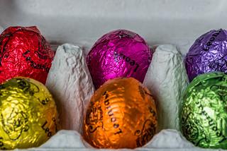 M_M......egg