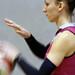 P1170814 VNVB - NANTES volley ball féminin PRO A 2016 -2017 France Vandoeuvre