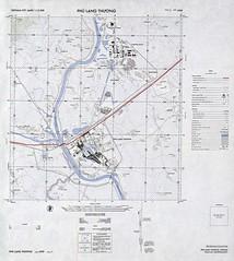 + map Bac Giang (1) (ngao5) Tags: