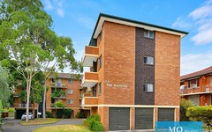 14/8 Hampstead RD, Homebush West NSW
