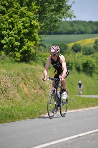 140159 Triathlon Vendôme 2013