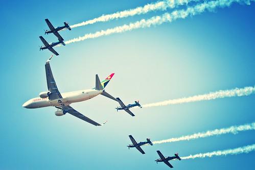 Swartkops Airshow-18