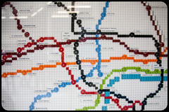 IMG_2796.jpg (against the tide) Tags: southkensington undergroundmap legomap