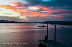 LightHouseSunset 148 copy [1000] (PacificFreelancePhotography) Tags: havasu