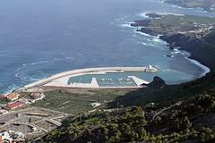 Tenerife 2012-12 (callesan) Tags: espaa canarias miramar bacco eltanque miradordegarachico miiradordegarachico restaurantemonteverde tf421