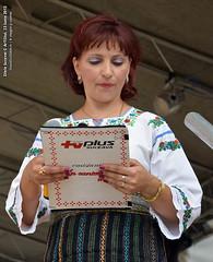 23 Iunie 2013 » Zilele Sucevei