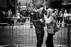 Gearhead (stephen cosh) Tags: life street leica city people blackandwhite bw sepia mono scotland town glasgow candid streetphotography rangefinder reallife humancondition blackandwhitephotos 50mmsummilux blackwhitephotos leicam9 stephencosh