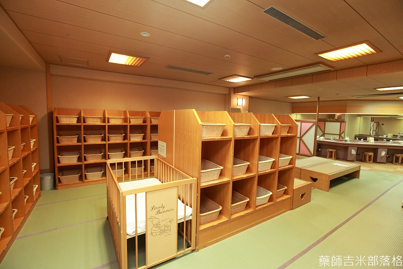 Sounkyo_Kankou_Hotel_234