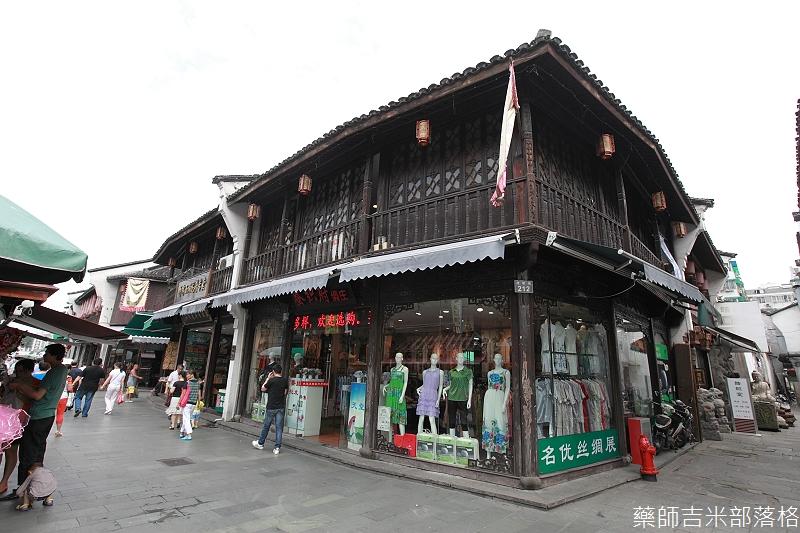 hangzhou_02_030