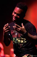 Indisix INDO (Afromuzik) Tags: newyorkcity newyork nigeria kev highlife flavour arik adaada grandballroom manhattancenter naija afropop afrobeats oyi nycconcerts arikair ashawo afromuzik flavournabania kwarikwa nwababy rougeagency 2niteflavour chinnybaby guepsylumemo