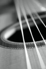 Carved Sound - Gabriel Guitar (Dharma Lee K.) Tags: streetphotography simplicity traveling blackandwhitephotography lovelife worldtraveller handmadeguitar baliphotographer loveothers indonesianphotographer customacousticguitar photographerinmission fluxlifeground gabrielguitar
