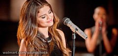 "Watch Selena Gomez Bring New Album ""Stars Dance"" to Walmart Soundcheck Concert! (Lunchbox LP) Tags: music video disney walmart popmusic jamesfranco comeandgetit hollywoodrecords springbreakers selenagomez wizardsofwaverlyplace demilovato walmartsoundcheck selenagomezconcert selenagomez2013 starsdance"
