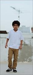 .. ' (hwijer) Tags: boy canon 50mm photographer riyadh  dammam        d650   alkharj canond650