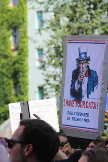The NSA believes it has the right to spy on everyone, From ImagesAttr