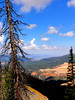 DSC02287 (bruckzone) Tags: ford utah tour grandcanyon parks canyonlands bryce zion nationalparks modelt