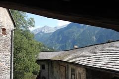 Burg Taufers (stephan200659) Tags: italien tirol tyrol burg sdtirol ahrntal taufers southtirol pustertal sandintaufers valleaurina campotures burgtaufers taufererahrntal