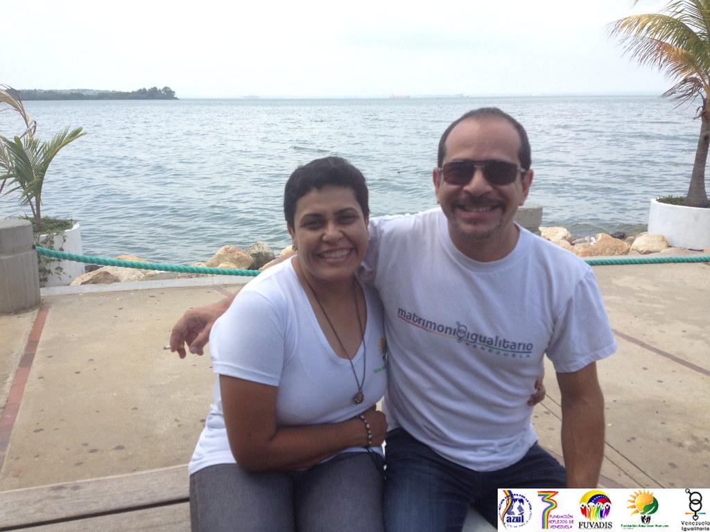 Matrimonio In Venezuela : The worlds best photos of matrimonioigualitariovzla and venezuela
