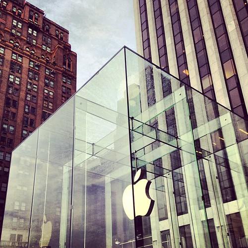 Apple Store_4