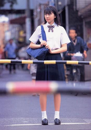 長澤まさみ 画像50