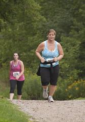 02 Sep 2013_8288 (Slobberydog) Tags: lake ontario classic race island walk bob run glen orangeville dufferin 5k slobberydog