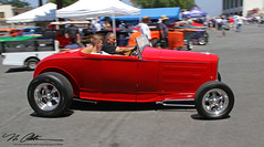 lar13web (136) by BAYAREA ROADSTERS