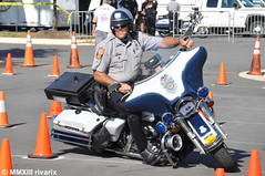 355 MAPMRC - Fairfax County Police (rivarix) Tags: cops lawenforcement policeman policeofficer motorcop fredericksburgvirginia harleydavidsonelectraglide harleydavidsonpolicemotorcycle policerodeo midatlanticpolicemotorcyclerodeo fairfaxcountypolicedepartmentvirginia