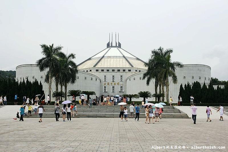 廣東東莞.虎門海戰博物館 (4)