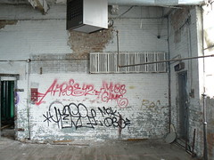 afroe and pose 2 (httpill) Tags: streetart chicago art pose graffiti tag graf rip msk 42 kym afroe
