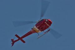 3922 (fpizarro) Tags: minasgerais mg boa belohorizonte esquilo bh helicóptero arcanjo as350b2 corpodebombeiros fpizarro helibrasesquilo corpodebombeirosmilitares