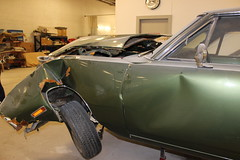 1970 Super-B